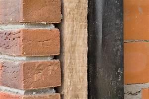 Cheville Mur Creux : isoler mur creux existant ~ Premium-room.com Idées de Décoration