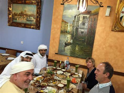 cuisine arabie saoudite les couteaux laguiole gilles voyagent en chine en passant