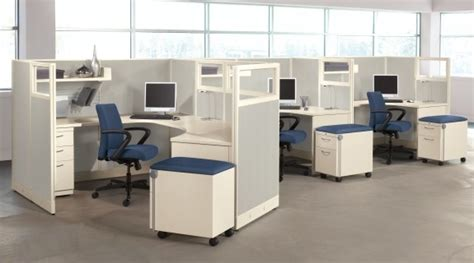 modular office furniture cubicles systems modern in office system furniture office system furniture modular office hon initiate modern cubicles from boca raton office furniture