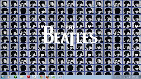 Download Płyt Wydanych 24.02.2010
