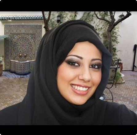 rencontre femme musulmane 100 gratuit