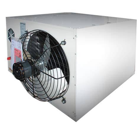 Garage Unit Heater by Products Unit Heaters Udap Reznor