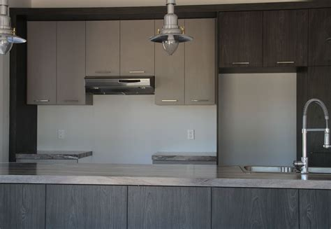 armoire de cuisine cuisine bois melamine wraste com