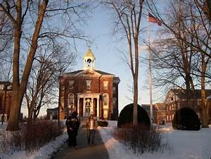 17 best images about college lifestyle on pinterest With bates college admissions