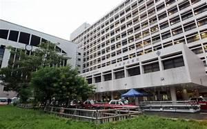 Hong Kong Healthcare