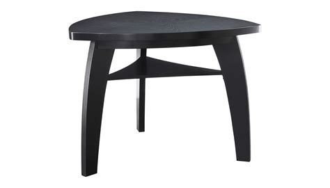 modern outdoor ideas furniture high top tables black