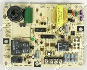 Hit Blog  Discount Adp 76777500 Control Board Kit For Adp