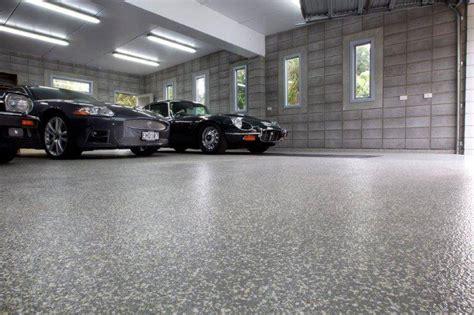 garage floor paint nz garage floor coating epoxy vs polyaspartic resin coatings nz