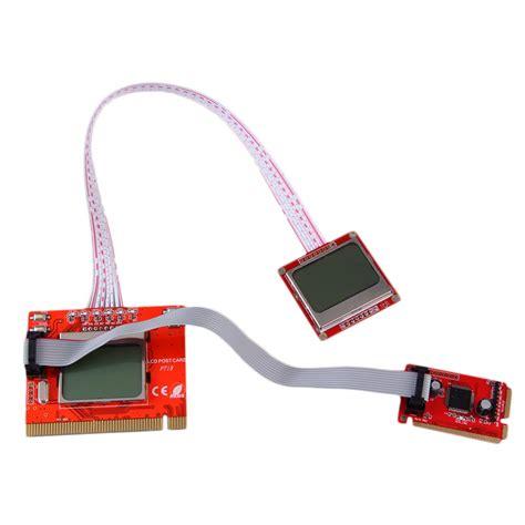 test pc bureau achetez en gros ordinateur portable carte mère testeur en