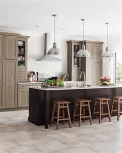 Kitchen Depot Ct by Kitchens That Work How To Martha Stewart