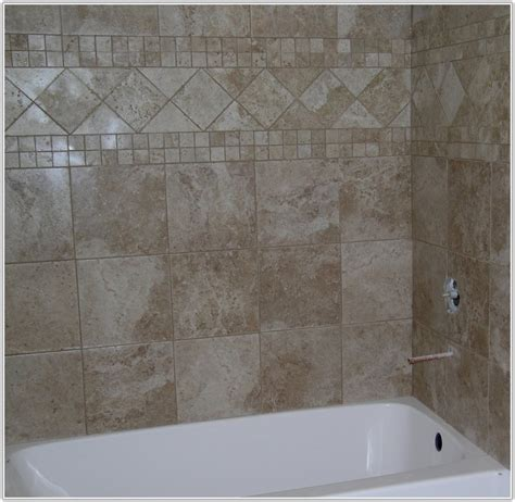 home depot bathroom tile designs home depot bathroom tiles ideas tiles home decorating