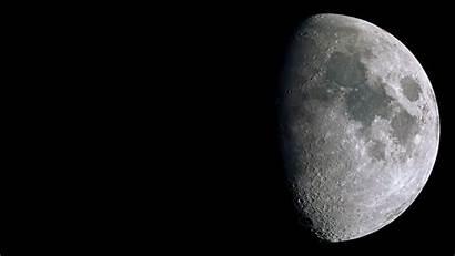 Moon Desktop Wallpapers Sea Pixelstalk Nice Nightfall