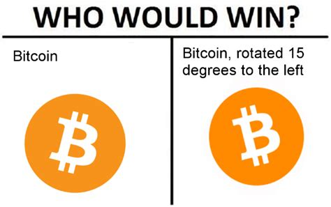 Coinbase is a secure platform that makes it easy to buy, sell, and store cryptocurrency like bitcoin, ethereum, and more. Who would win? : Bitcoin