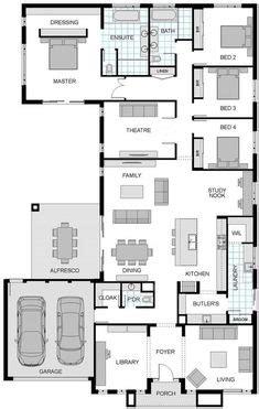 duplex floor plans images duplex floor plans duplex house plans floor plans