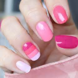 Gallery for gt baby pink acrylic nails tumblr