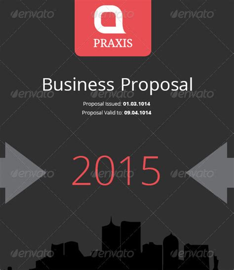 simple business plan template  documents   word psd