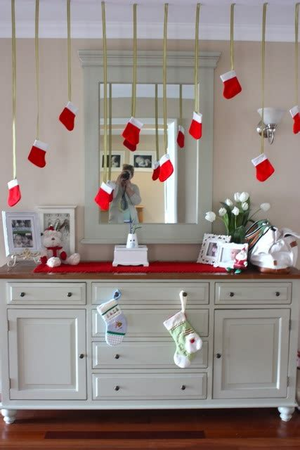 35 Best Christmas Kitchen Decor Ideas. Living Room Design Ideas For Condo. Creative Living Room Wall Decor Ideas. Images Of Living Room Colors. Decorating Living Room Table Ideas. Living Room Sets. Living Room Curtains Sears. Remodeling Ideas For Small Living Rooms. Living Room Ideas Red Black