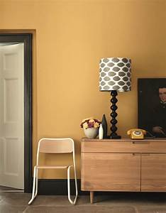 reboucher les trous aux murs na jamais ete aussi facile With chambre bébé design avec livraison fleurs zurich