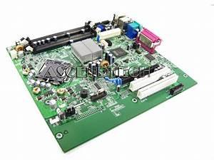 0c27vv Intel Board