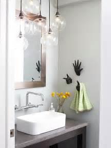 bathroom light fixture ideas luxurious bathroom chandeliers home decorating community ls plus