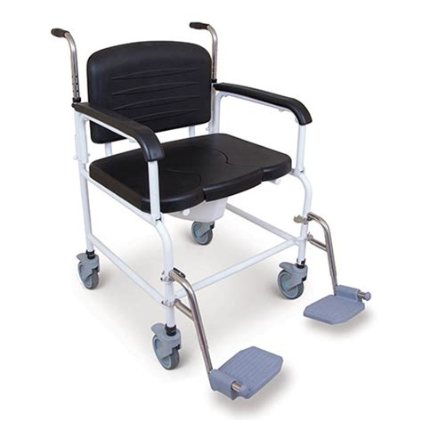 bariatric shower commode chair shower commode chairs