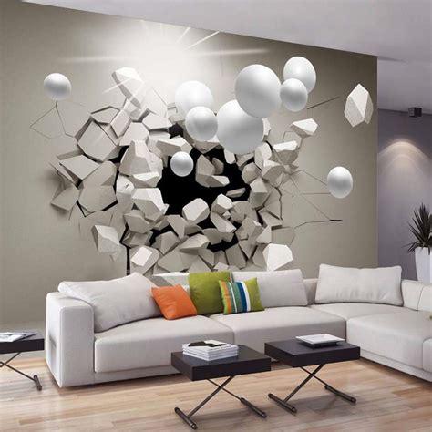 id馥 papier peint cuisine tapisserie salon moderne avec idee deco tapisserie home design nouveau et am lior idees et catchy idee deco tapisserie id es de design bureau sur