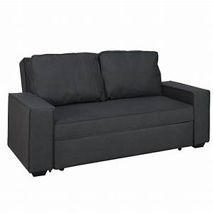 Max Convertible Couch • Decofurn Factory Shop