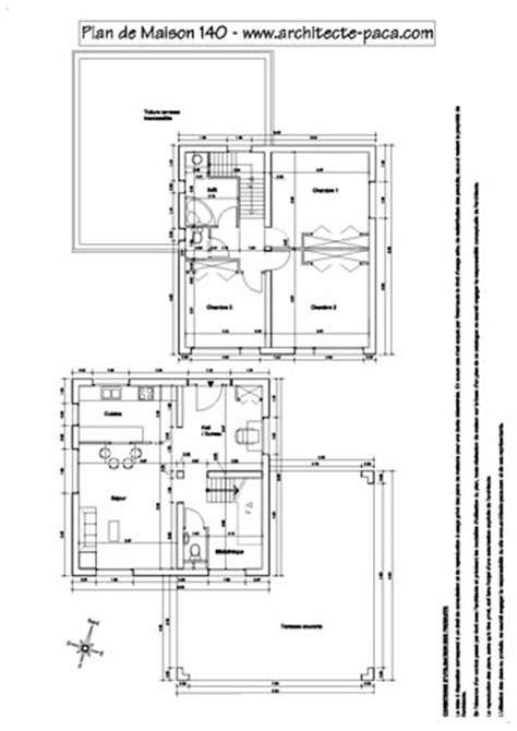 plan maison moderne plan de maison moderne capseacusiz