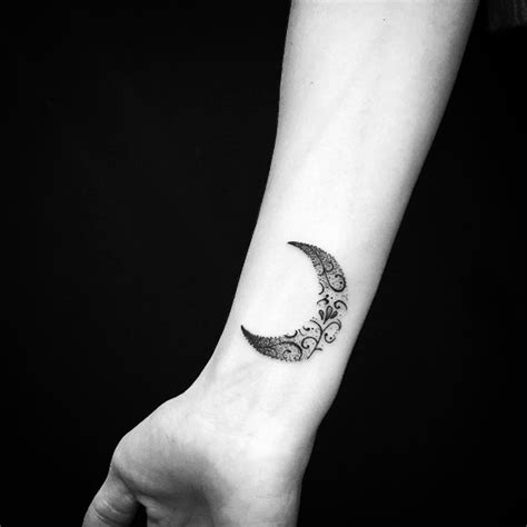 adorable wrist tattoos  women   tattooblend