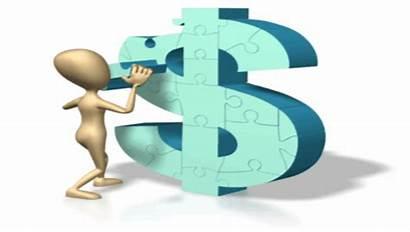 Salary Entry Though Level Funbuzztime