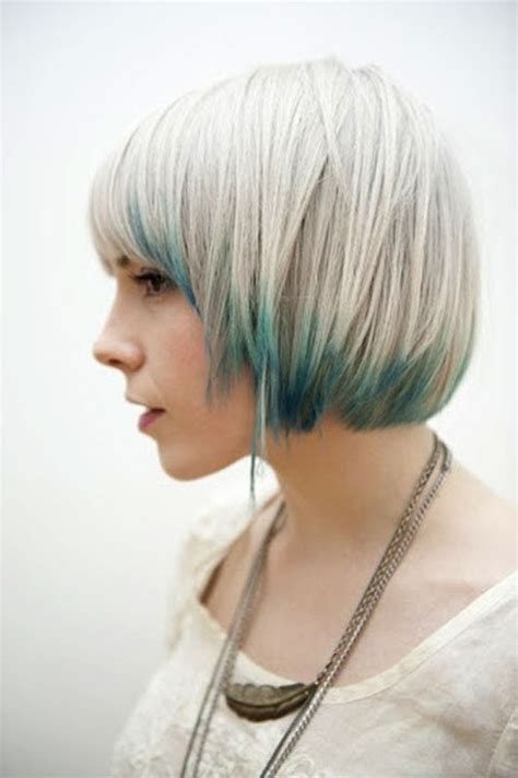 Hairstyles With Tips by 18 Chic Layered Hairstyles For Popular Haircuts