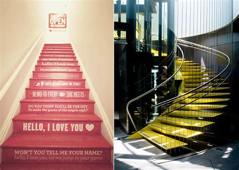 red traditional staircase Jim Morrison song lyrics