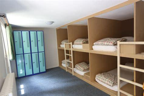 chambre de jeunesse chambre d 39 hôtes châtel