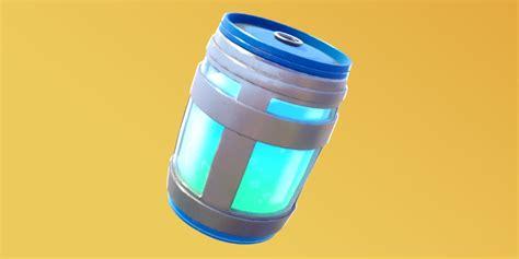 chug jug rework concept receives  proper  game