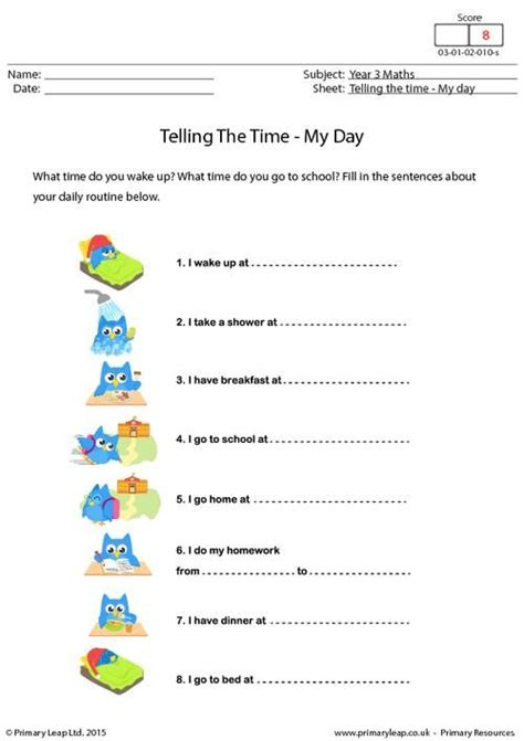 primary resources maths worksheets money coins primary