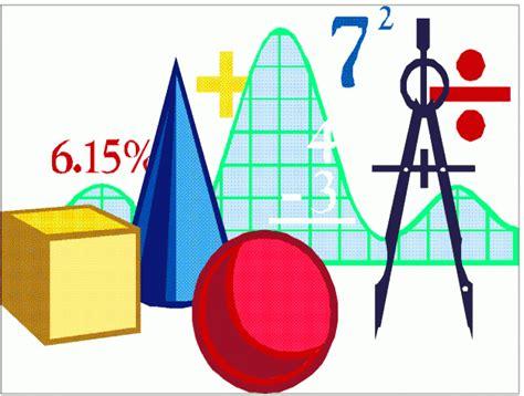 dibujos caratulas de matematicas imagui