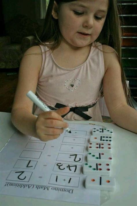 Pin by Sol Trejo on Mate | Math for kids, Homeschool math ...