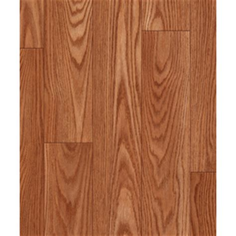 lowes flooring accessories shop laminate flooring sles at lowes com