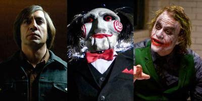 Lo único que saben es que uno de ellos debe matar al otro antes de cumplirs. Juegos Macabros Películas Completas Online : Ver El Juego ...