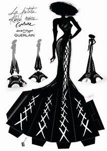 La Petit Robe Noir : 622 best images about guerlain on pinterest jasmine ~ Melissatoandfro.com Idées de Décoration