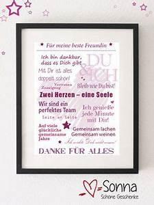 1000 Ideas About Beste Freundin On Pinterest
