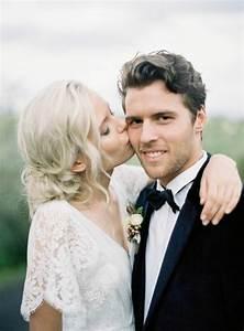 Robe De Mariée Champagne : tendance mode 60 des plus belles robes de mariage civil en photos ~ Preciouscoupons.com Idées de Décoration