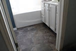 flooring ideas for bathroom fabulous vinyl flooring bathroom ideas vinyl flooring bathroom in vinyl floor style floors