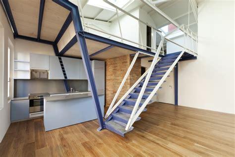 mezzanine dans une chambre chambre bricolage loi comment installer une mezzanine