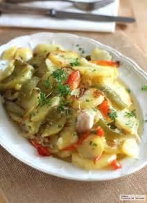 las  mejores recetas de la cocina andaluza  motivo
