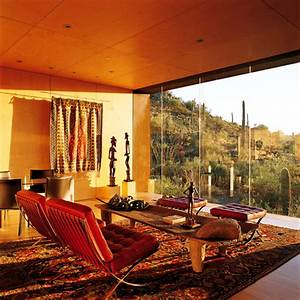 Gardinen Vorschläge Für Balkontüren : orientalische dekoration f rs wohnzimmer 33 fotos ~ Markanthonyermac.com Haus und Dekorationen