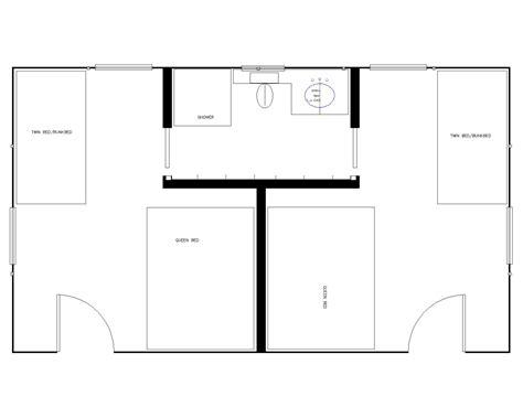 home layout grasham house layout model warfieldfamily