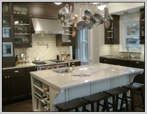 how much for countertop granite cheap countertop