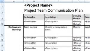 Free Excel Project Timeline Template 15 Useful Excel Templates For Project Management Tracking