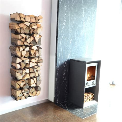 wooden tree  radius design   shop